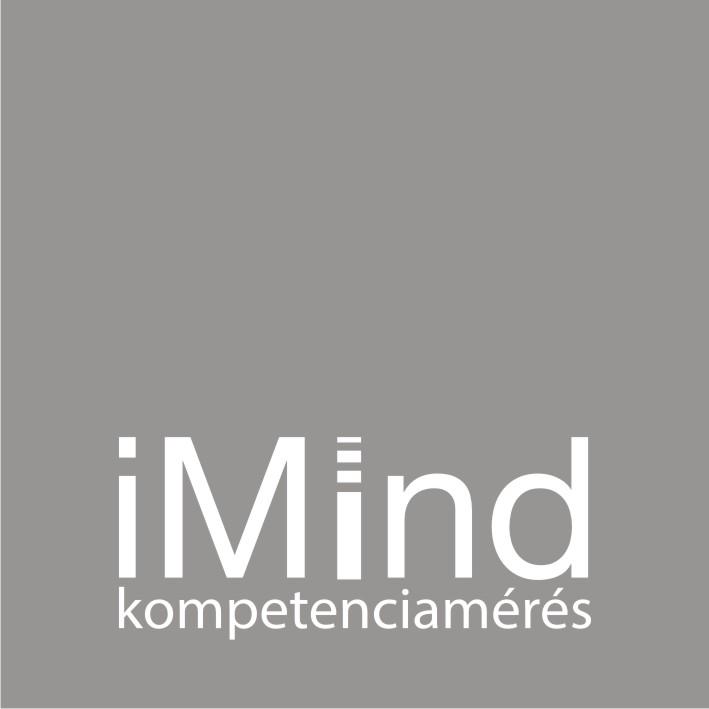 logo4_imind_nagy