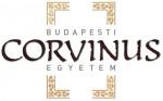 Corvinus_University_logo