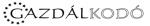 gazdalkodo logo