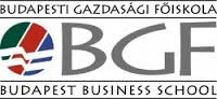 bgf_logo