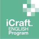 logo4_icraft_mini