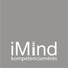 logo4_imind_min