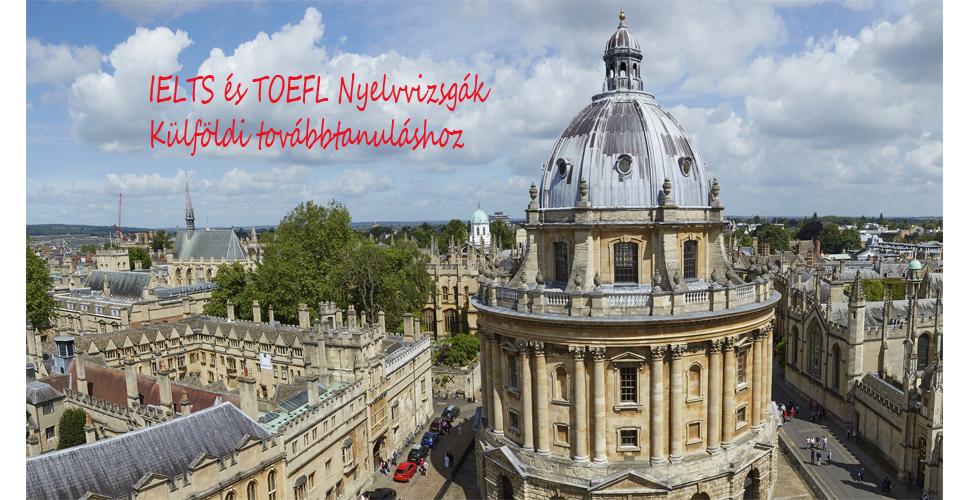 IELTS-es-TOEFL1